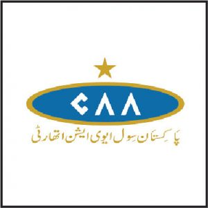 Civil Aviation Authority CAA Tender Notice business opportunities