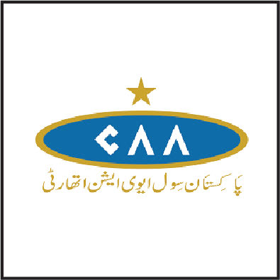 Civil Aviation Authority CAA Tender Notice Fire cracker