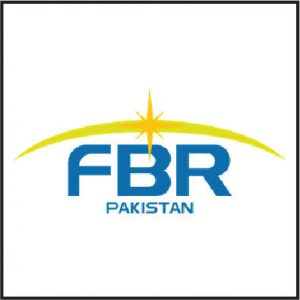 PPRA Tender Notice FBR Furniture Sialkot
