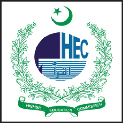 HEC Tender Notice Heating System