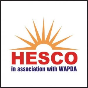 Hesco Hyderabad Tender Notice cancellation