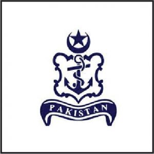 Tender Notice Furniture Pakistan Navy Islamabad