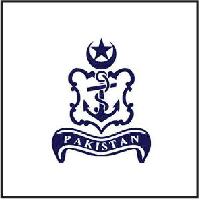 PPRA Tender Notice Pakistan Navy Islamabad