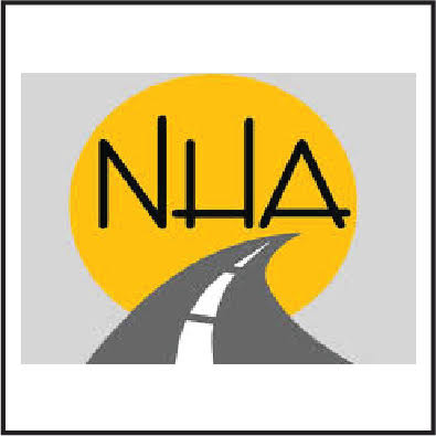 NHA Tender Notice Financial Consultant