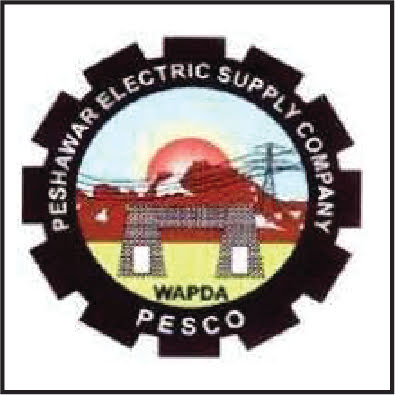 PESCO Tender Notice