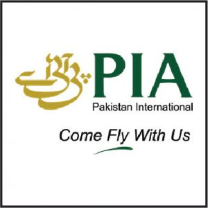 PIA Tender Notice vegetable