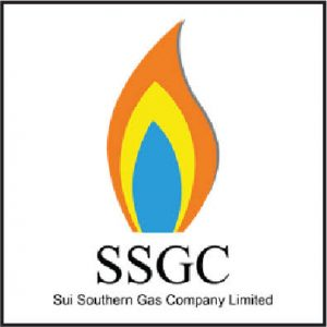 Tender Notice Sui Southern Gas Company SSGC Karachi